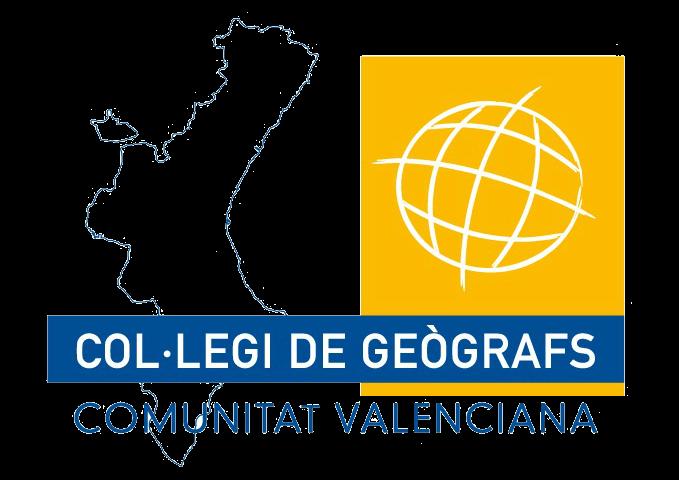 Delegació Territorial de la Com. Valenciana